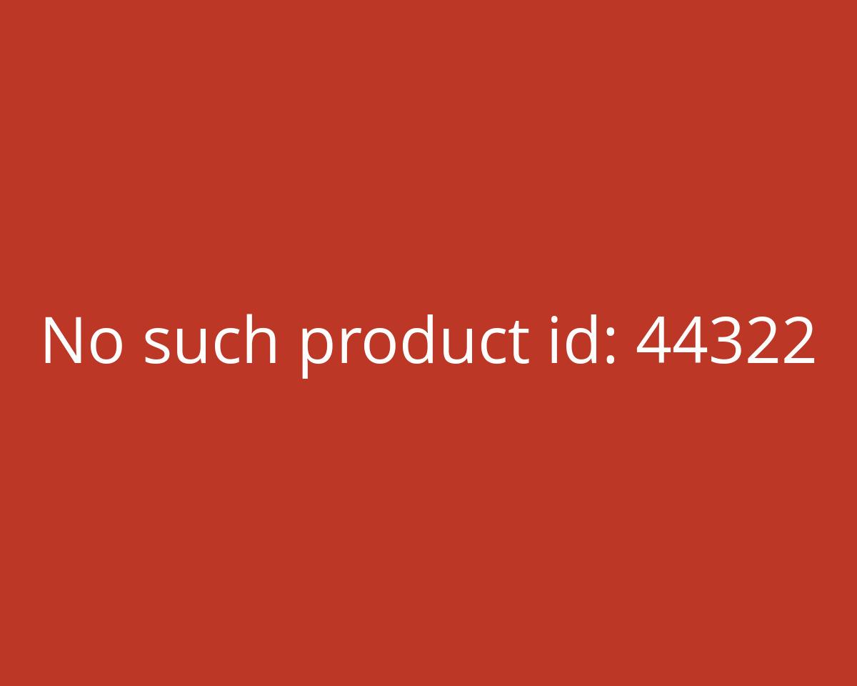 patchwork sonderheft kindersachen selber machen nr 26
