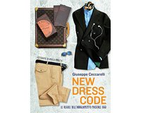 Modebuch: New Dress Code, White Star Verlag