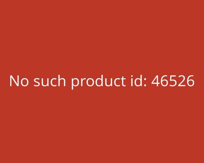 Kalender Mein Jahr 2020 Mit Dem Ard Buffet