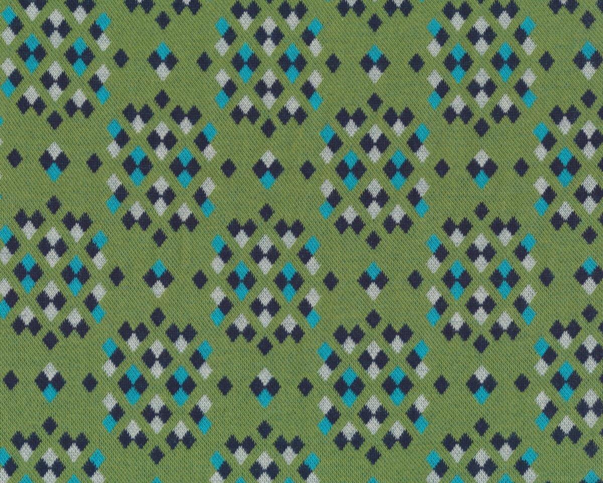 0,50 m Druckstoff Animalprint Zebra Baumwoll//Elasthan Stretch gemustert Stoff
