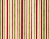 Metallic-Patchworkstoff THE HAMPTON STRIPE, Streifen,...