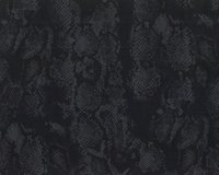 Stoffekontor - Ihr Online-Shop für Stoffe und Nähzubehör