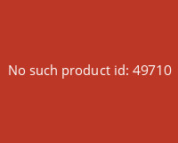 Patchwork MAGAZIN 1-2020