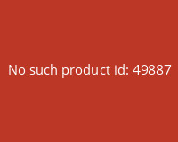 Precuts Jelly Roll GRUNGE NEW COLORS, 40 Streifen