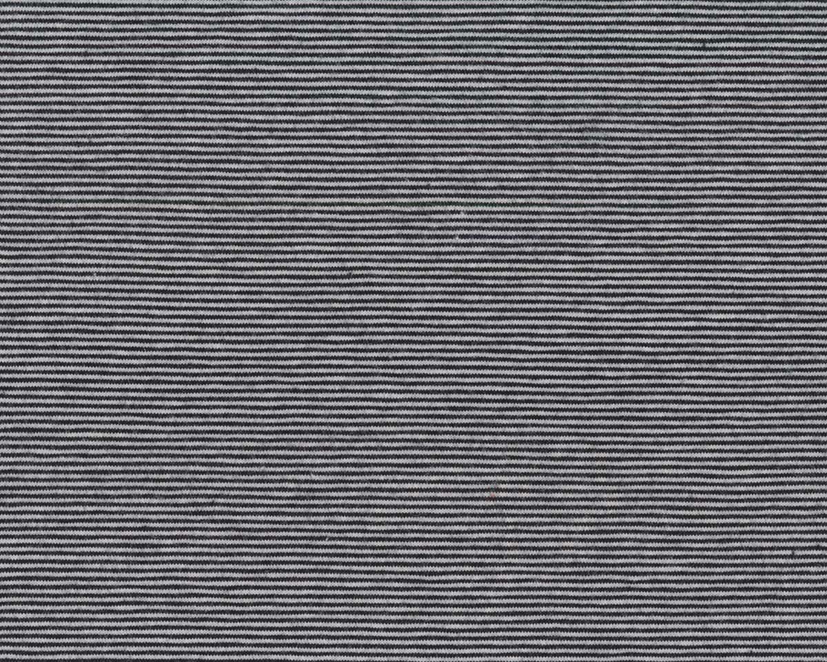 0,75 EUR//1000 m Farbe 0808 Beige Kone Ackermann Overlockgarn 4 x 5000m