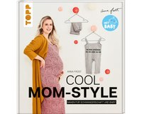 Nähbuch: Cool Mom-Style, Topp