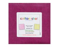 Precuts Charm Pack COTTON SHOT, 42 Quadrate, Amanda Murphy