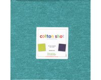 Precuts Layer Cake COTTON SHOT, 42 Quadrate, Amanda Murphy
