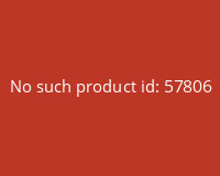 60-cm-Panel Patchworkstoff SEWING MENDS THE SOUL,...