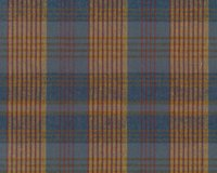 Flanell-Patchworkstoff CENTENARY 25th, Karo-Design,...
