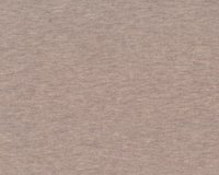 Sweatstoff French Terry MAIKE MELANGE, beige