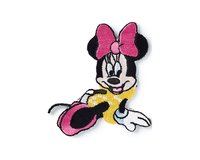 Applikation DISNEY MICKEY CLUBHOUSE, Minnie Mouse,...