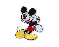 Applikation DISNEY MICKEY CLUBHOUSE, Mickey Mouse,...