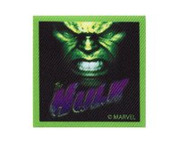 Applikation DISNEYS MARVEL, Hulk, Prym