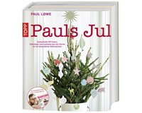 Homedekobuch: Pauls Jul, TOPP